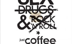 Just-coffee-funny-quote