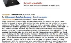 Uhpinions Funny Reviews From Amazon Yelp Etc Real Ridiculous Reviews
