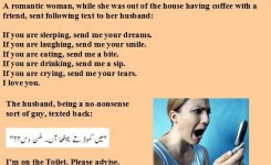 Funny Jokes In Punjabi In Hidni For Status For For Friends For Girls In English In Urdu Foragers For Kidsa