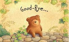 Funny-goodbye-quotes-1