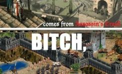 Age Of Empires Funny Pictures Funny P Os Funny Images Funny Pics Funny Quotes Funny Animals Humor