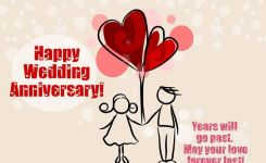 Anniversary Greetings Quotes For Couple Funny Anniversary Images Wedding Wishes With Fun Happy Anniversary