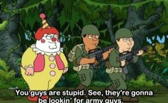 Peter Griffin Funny Funny Funny P Os Family Guy Peter Griffin Genius