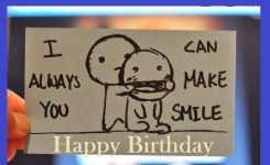 Happy Birthday Quotes For Friends  Best Funny Wishes