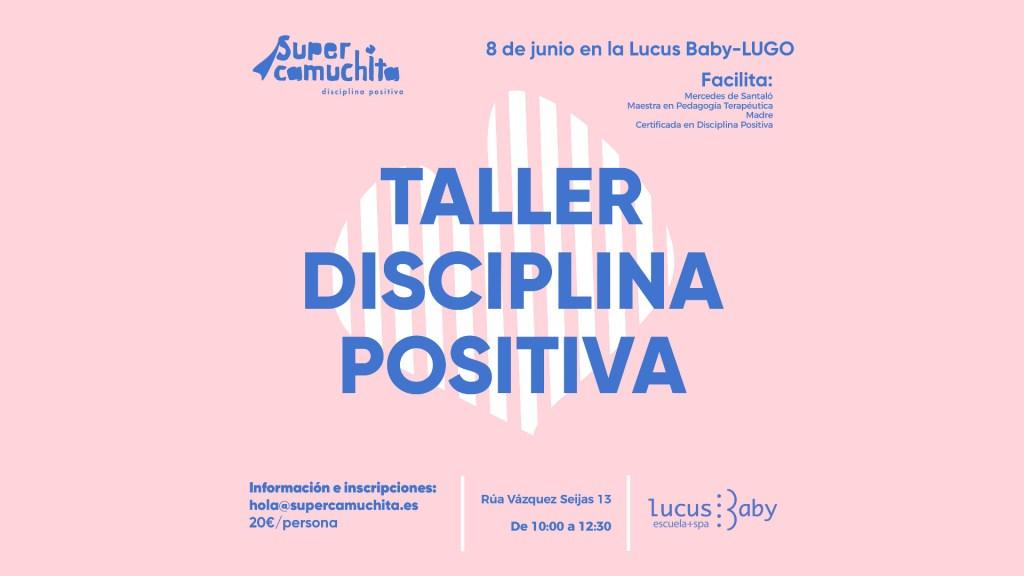 taller-disciplina-positiva