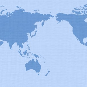 world-map-dark-copy1.jpg