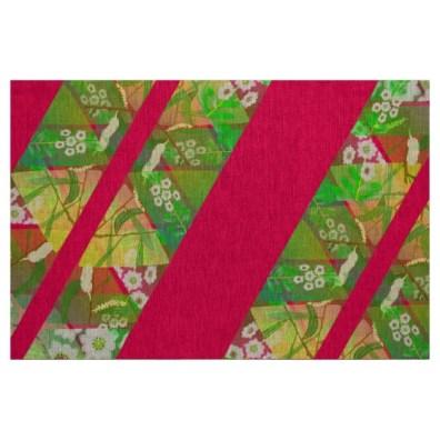 australian_flora_floral_stripe_fabric-r0e36392fdaac4bf687186014e68b36b2_zl6q6_630