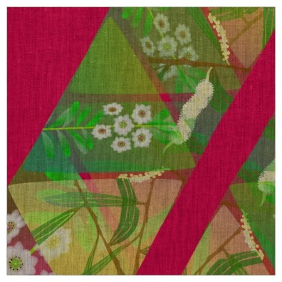 australian_flora_floral_stripe_fabric-r0e36392fdaac4bf687186014e68b36b2_zl6qj_630