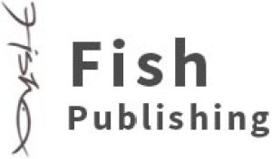 logo-fish-publishing