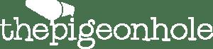 pigeonhole-logo
