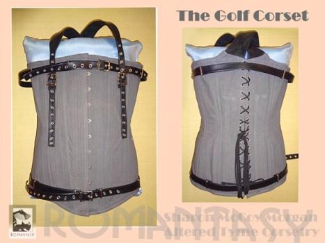 06d4eaf0fe Corsets that correct shoulder posture  waistcoat corsets – Lucy s ...
