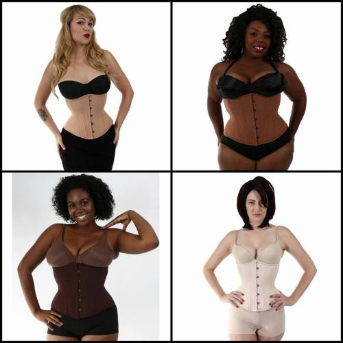 """28243583046 What to Look for in the Perfect """"Stealthing"""" Corset (Hiding corsets ..."""