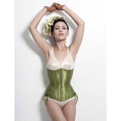 peridot-green-long-and-curvy