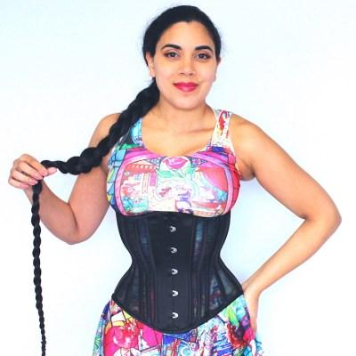 hourglass_fine_mesh_corset_thumb