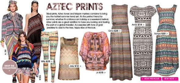 aztec_prints_v03