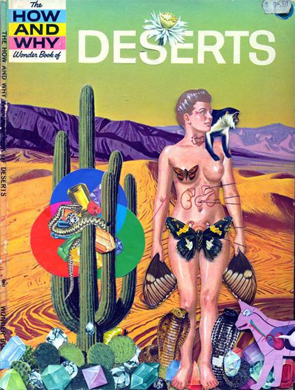 Dyson_The_Desert