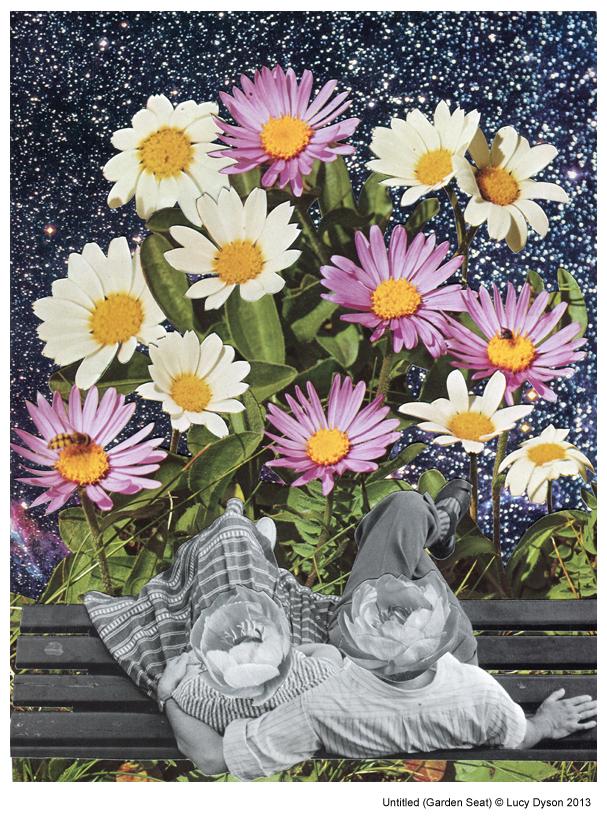 LucyDyson_Untitled(GardenSeat)2013