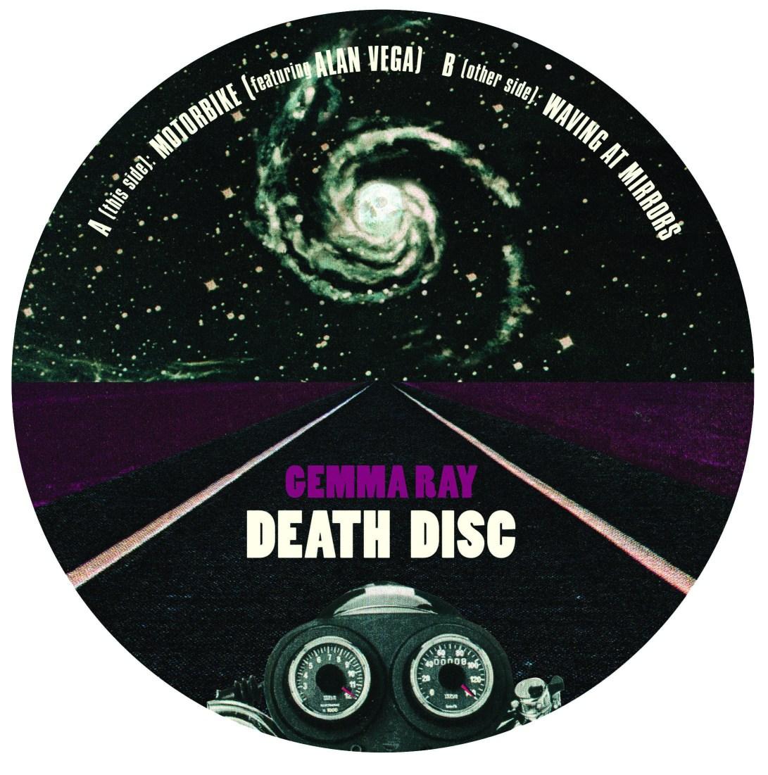 deathdiscside01