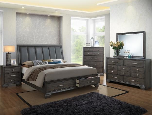 Furniture Deals Return Policy