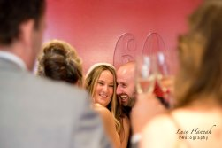 HeatherOliver Liverpool Wedding Lucy Hannah Photography100