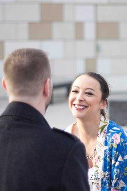 Liverpool Wedding Photography Lucy Hannah Photo Hannah Marc010
