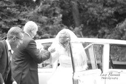 katie-glyn-wedding0131