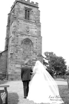 katie-glyn-wedding0137