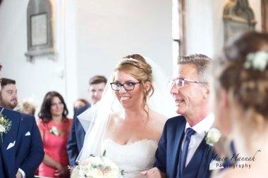 katie-glyn-wedding0164