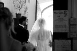 katie-glyn-wedding0238