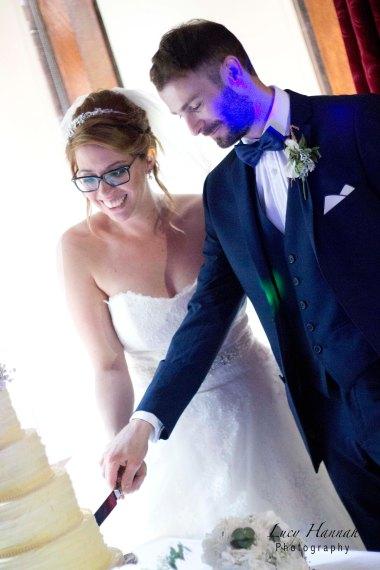 katie-glyn-wedding0494