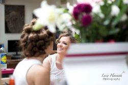HANNAH STU WEDDING036