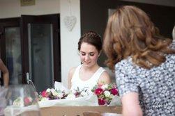 HANNAH STU WEDDING071