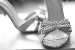 HANNAH STU WEDDING101