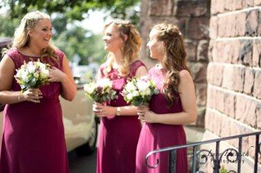 HANNAH STU WEDDING118