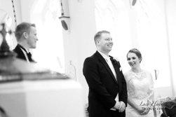 HANNAH STU WEDDING177