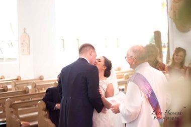 HANNAH STU WEDDING194