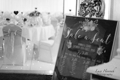 HANNAH STU WEDDING282