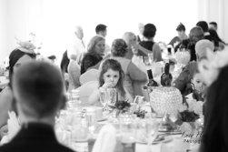 HANNAH STU WEDDING294