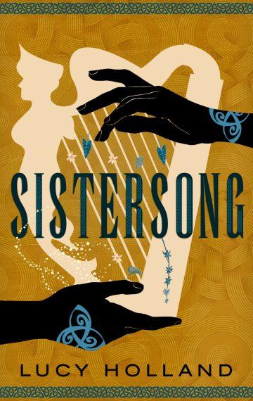 Sistersong (US)