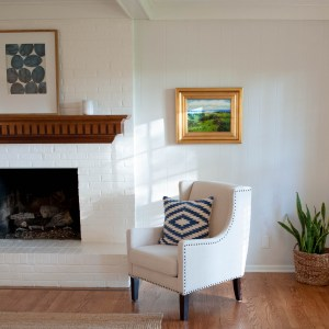 Tips and Tricks to Staging a House to Sell