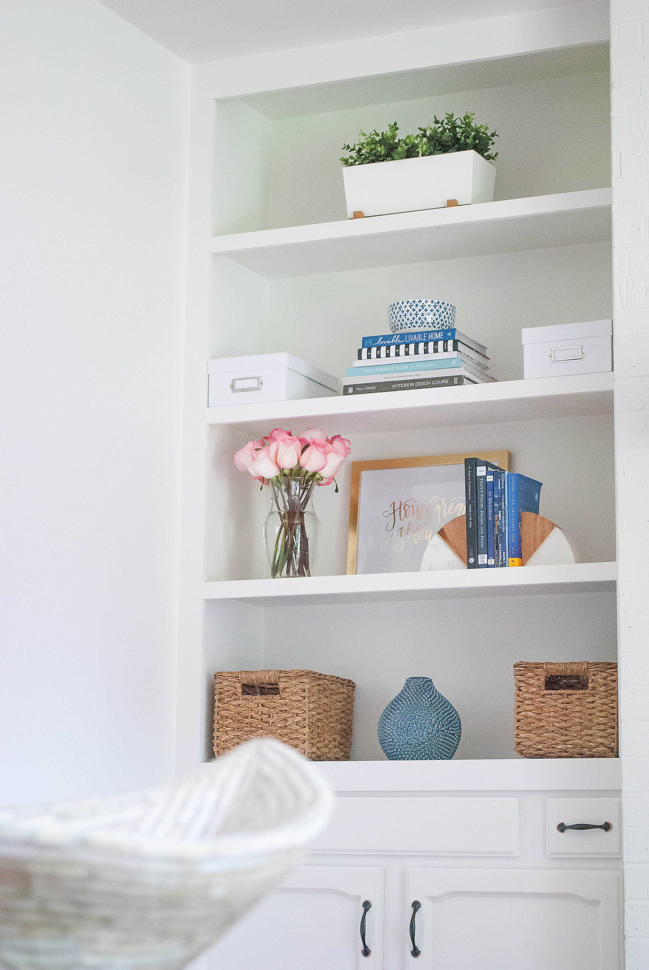 Lucy Jo Home Tour
