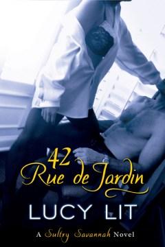 Rue_Cover