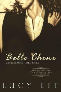 Belle Chene FB