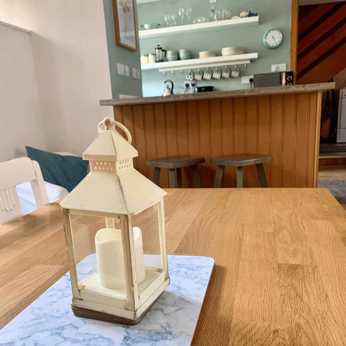 airbnb pittenweem