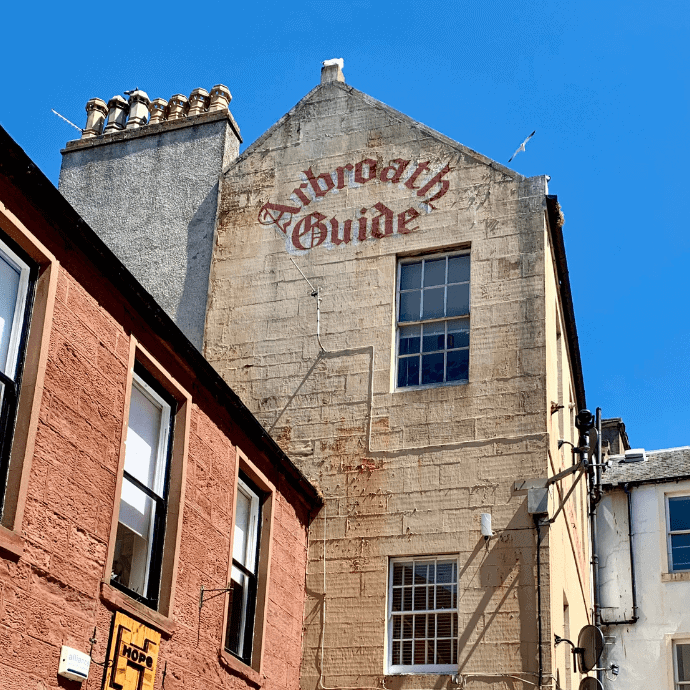 things to do in Arbroath (22).png things to do in Arbroath (23).png things to do in Arbroath (24).png things to do in Arbroath (25).png things to do in Arbroath (26).png things to do in Arbroath (27).png things to do in Arbroath (28).png things to do in Arbroath (29).png things to do in Arbroath (30).png things to do in Arbroath (31).png things to do in Arbroath (32).png things to do in Arbroath (33).png things to do in Arbroath