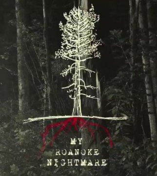 roanoke-1