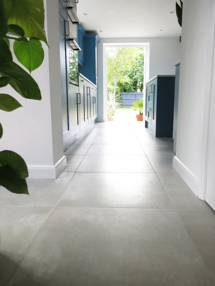 large grey cement tiles archives lucy