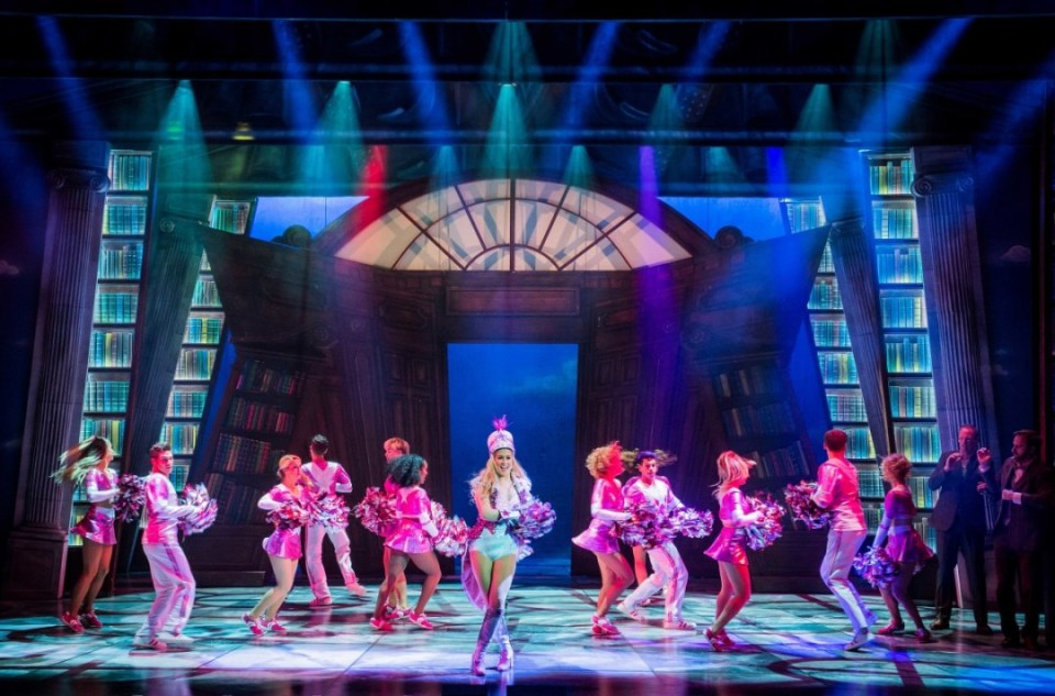 the-cast-of-legally-blonde-1183042x