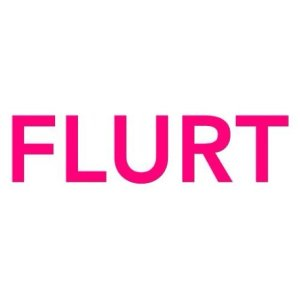 Flurt Magazine, sex coaching, sex coach, Eastbourne, Lucy Rowett