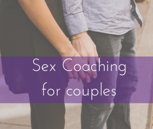 sex coach, sex coaching, couples, Lucy Rowett, Eastbourne